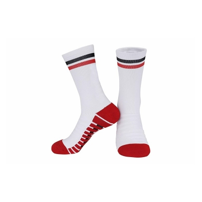 JCB6024 ​Liverpool Club Soccer Socks